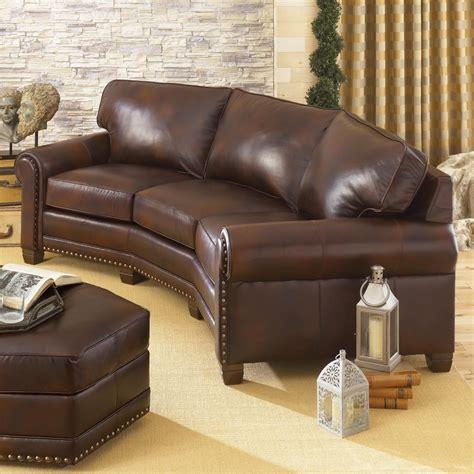 Conversational Sofa in SHOP COM Home Store
