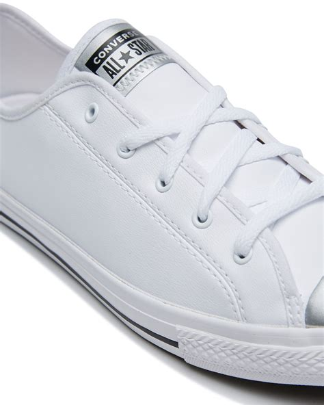 Converse Trainers Shoes Mens Womens schuh