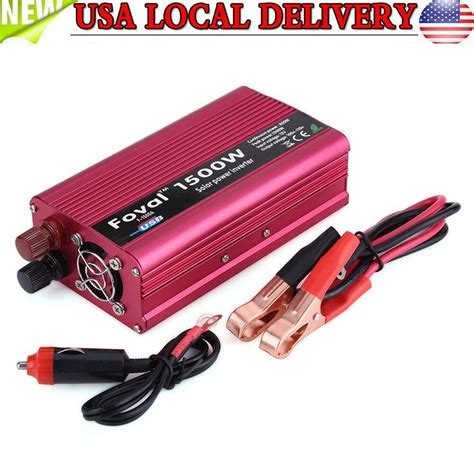 noco battery isolator wiring diagram images converters inverters 12v electric ppl motor homes