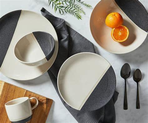 Cook Dine Baking Dinnerware Table Linen Dunelm