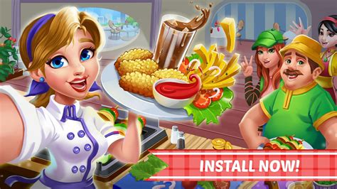 Cooking Games the best girl games for girls On