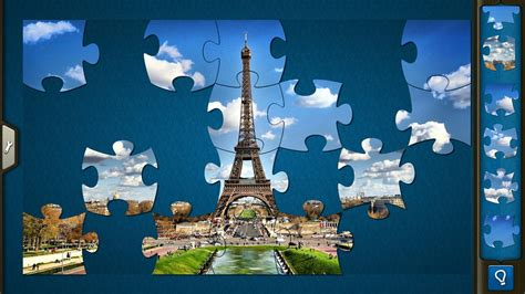 Cool Math Games Free Online Jigsaw Puzzles