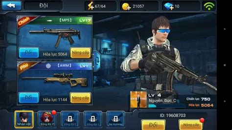 Cool Math Games Free Online Math Games Cool Puzzles