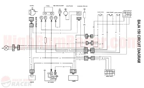 coolster 110cc wiring diagram images coolster atv solenoid wiring coolster 150cc atv wiring diagram circuit and schematic