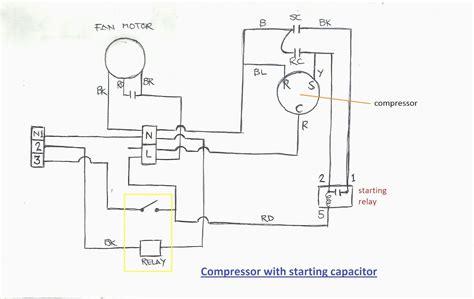 a c condenser unit wiring diagram copeland condenser wiring diagram images copeland scroll vote for copeland condensing unit wiring diagram online