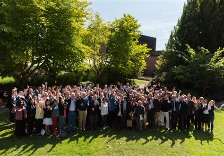 Copper Linus Pauling Institute Oregon State University