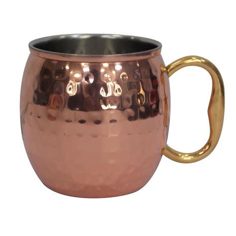 Copper Mugs Walmart