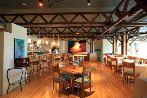 Coppola s Bar and Grille Home