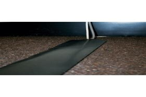Cord Cover Carpet Mat World
