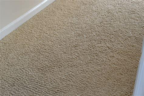 Corn Rowing of Wall to Wall Carpet Carpets Wall Wall