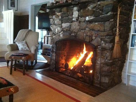 Cornell Lane Cottage VRBO