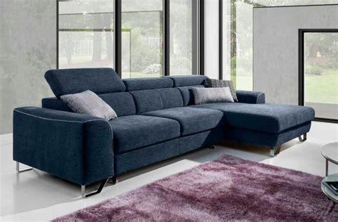 Corner Sofa Beds TopSofas