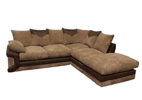Corner sofa Compare Prices at Nextag