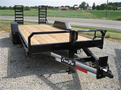 bison horse trailer wiring diagram images horse trailer wiring cornpro trailers advanced trailer technology