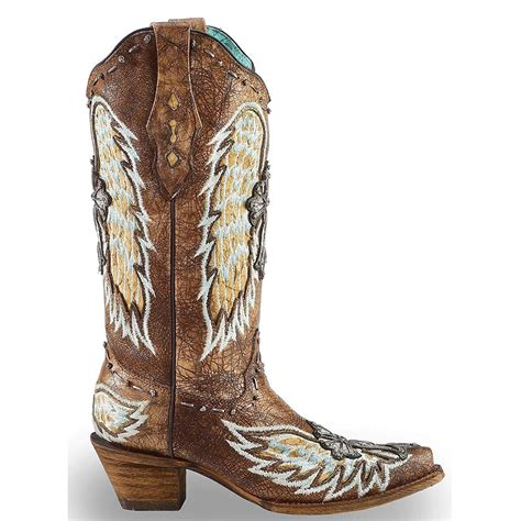 Corral Corral Boots Online Shop