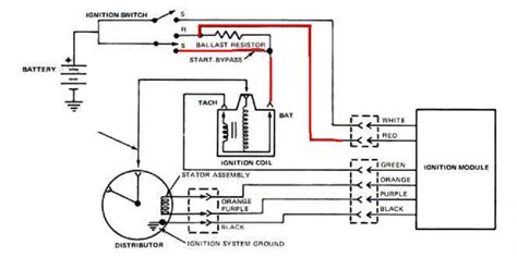 msd 6al wiring diagram points images msd 6al wiring diagram points correct duraspark wiring ford muscle forums ford