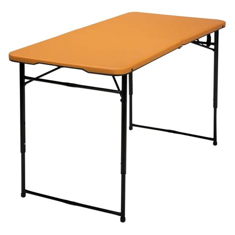 Cosco Products Indoor Furniture Folding Tables