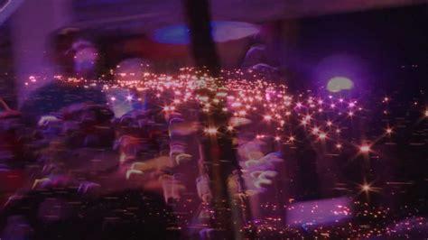 Cosmic Train Schedule clowder