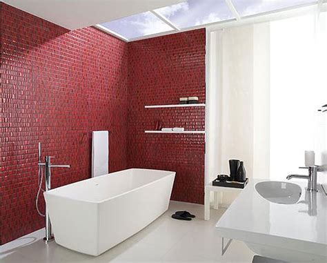 Cosmo Tiles Wall and Floor Tiles for Bathrooms Kitchens