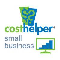 Cost of Office Cleaning Small Business CostHelper