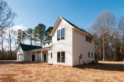 Cost to Build Your Home Blue Ridge Custom Custom Homes