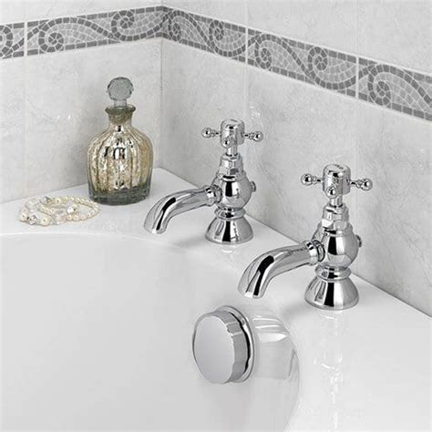 Cost to Replace Bathroom Taps Basin Toilet Bath