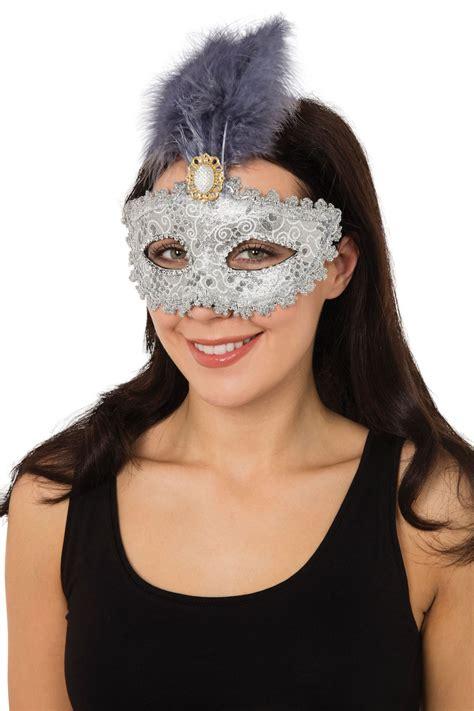 Costume Masks Eye Masks eBay