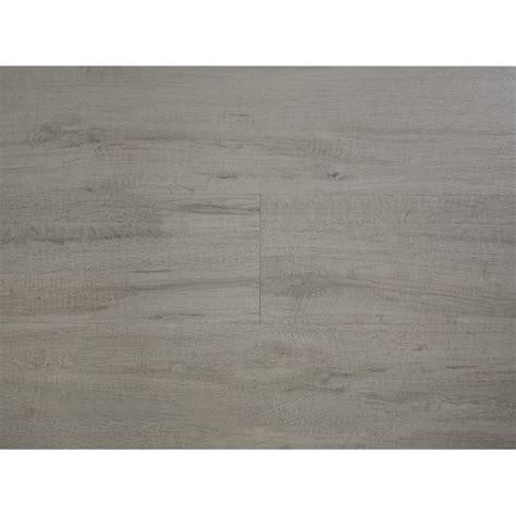 Coulson Tiles 150 x 600mm Ash Grey Kakadu Timber Porcelain