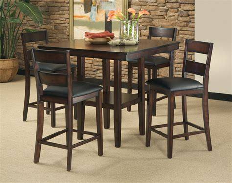 Counter Height Dining Sets Pub Tables and Sets