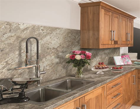 Countertops Granite Quartz Laminate Wood