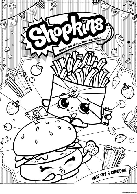 Counting coloring pages Free printable coloring sheets