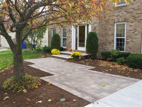 Country Scape Landscaping St Charles Geneva Barrington