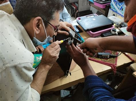 toshiba laptop power supply circuit diagram images course contents advanced laptop chip level motherboard