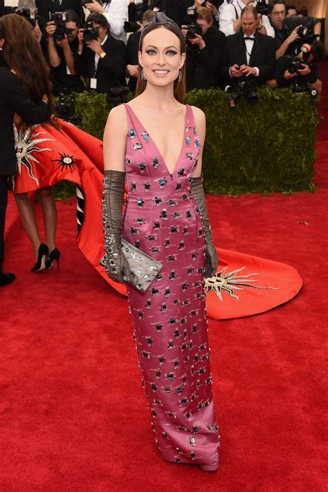 Couture Red Carpet Dresses Designer Dresses Art