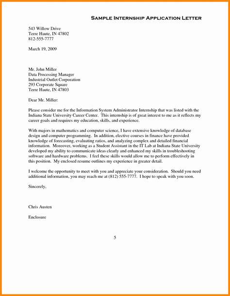 Cover Letter Styles CVTips
