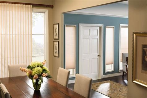 Covers Canada Vertical Blinds