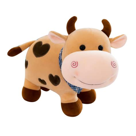 Cow Gifts Toys Games and Clothing for Kids