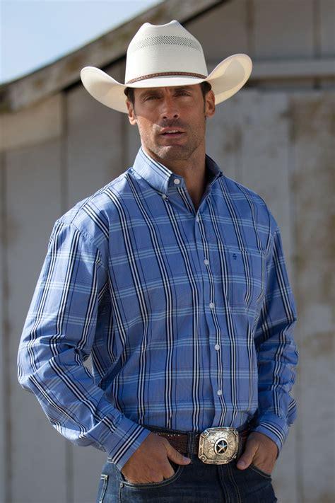 Cowboy Boots Western Wear Fedora Hats Hatcountry