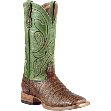 Cowboy Boots Western Wear More Boot Barn
