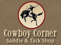 Cowboy Corner