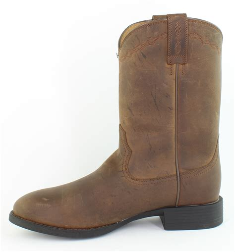 Cowboy Western Boots for Men eBay