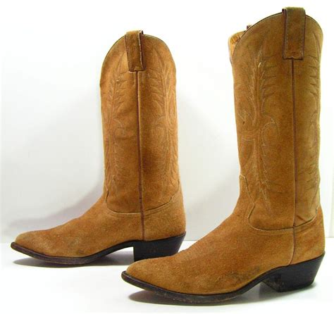 Cowgirl Boots for Women Cowboy Boots for Men