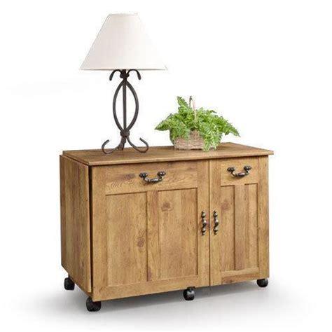 Craft Desk eBay