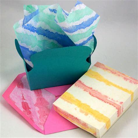 Craft Project Index Aunt Annie s Crafts