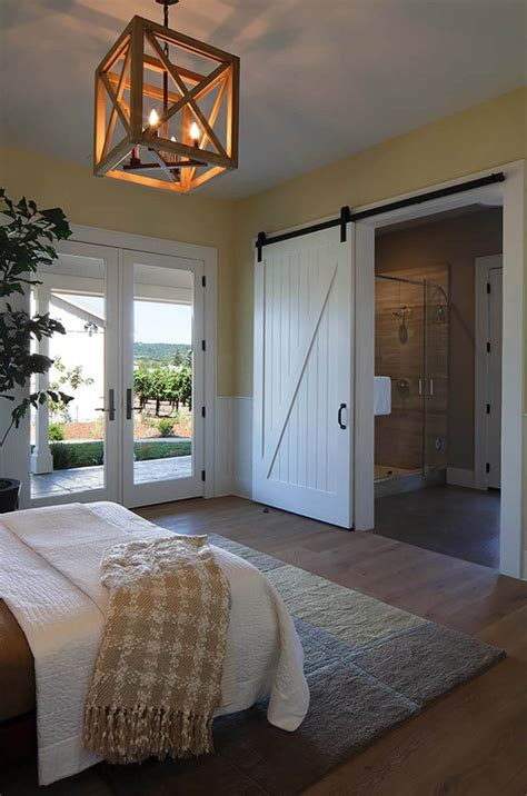 Crafts Home Decorating Remodeling and Design Ideas