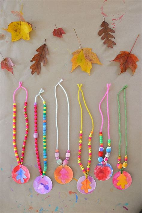 Crafts for Kids Ideas for Arts and Crafts Activities