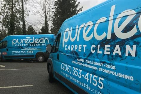 Craig s Carpet Upholstery Cleaning Serving the Puget