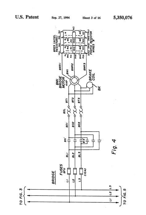 overhead crane electrical engine wiring diagram images wiring crane motor wiring diagram crane circuit wiring diagram