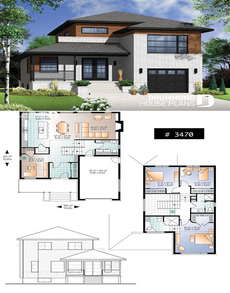 Create Floor Plans Gliffy
