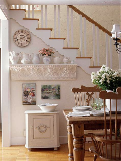 Create Savvy Storage by Repurposing Better Homes and Gardens